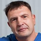 Вельш Сергей Александрович, стоматолог (терапевт) в Санкт-Петербурге - отзывы и запись на приём