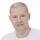Шибеко Игорь Александрович, ЛОР (оториноларинголог) в Москве - отзывы и запись на приём