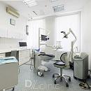 DLclinic Медицинский центр