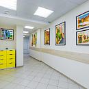 Клиника МРТ 24 на Каланчевской