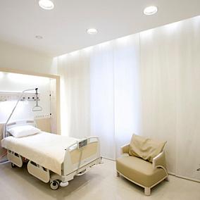 Клиника МЕДИ на Невском