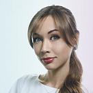 Валеева Динара Алиевна, стоматолог (зубной врач) в Санкт-Петербурге - отзывы и запись на приём