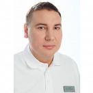 Хотькин Владислав Вадимович, стоматолог-ортопед в Санкт-Петербурге - отзывы и запись на приём