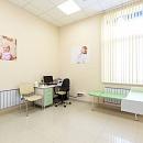 Медицинский центр «Диагностика Плюс»