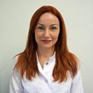 Коптяева Лариса Брониславовна, детский дерматолог в Санкт-Петербурге - отзывы и запись на приём