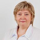 Петрова Светлана Валерьевна, гинеколог в Москве - отзывы и запись на приём