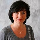 Астафурова Наталья Георгиевна, клинический психолог в Москве - отзывы и запись на приём