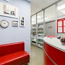 Академия красоты, клиника антивозрастной медицины