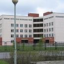 Амбулаторно-консультационное отделение Детской городской клинической больницы №5 им. Н.Ф. Филатова
