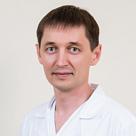 Суяргулов Рустем Тимирханович, ортопед в Уфе - отзывы и запись на приём