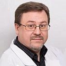 Мохов Константин Олегович, детский эпилептолог в Москве - отзывы и запись на приём