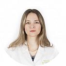 Дмитриева Елена Владимировна, стоматолог (терапевт) в Санкт-Петербурге - отзывы и запись на приём