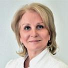 Романенко Алла Васильевна - отзывы и запись на приём