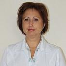 Столярова Светлана Анатольевна, детский эндокринолог в Москве - отзывы и запись на приём