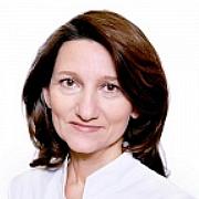 Карпова Виктория Васильевна, маммолог-онколог, Взрослый - отзывы