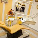 Реутдент, стоматологическая клиника