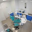 Тари-дент, стоматологическая клиника