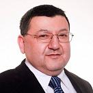 Байназаров Мухамед Керимович, ангиолог в Москве - отзывы и запись на приём