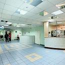 Многопрофильная частная клиника «Вега»