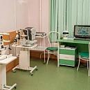 Детский центр «Здоровье человека»