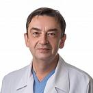 Дощук Андрей Иванович, детский пластический хирург в Санкт-Петербурге - отзывы и запись на приём