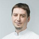 Нечаев Борис Сергеевич, врач ЛФК в Москве - отзывы и запись на приём