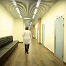 Стоматология Дента-Эль в Покровском