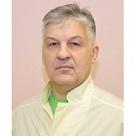 Бесполихин Алексей Анатольевич, массажист в Москве - отзывы и запись на приём