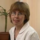 Раздьяконова Ирина Владимировна, детский инфекционист в Санкт-Петербурге - отзывы и запись на приём