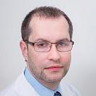 Брискман Александр Ефимович, лазеротерапевт в Санкт-Петербурге - отзывы и запись на приём