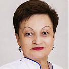 Максимова Татьяна Петровна, гинеколог в Санкт-Петербурге - отзывы и запись на приём