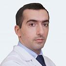 Алексанян Давид Сергеевич, уролог-хирург в Санкт-Петербурге - отзывы и запись на приём