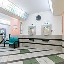 Центр эндохирургии и литотрипсии (ЦЭЛТ), многопрофильная клиника