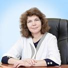 Башлыкова Мария Владимировна, дерматолог в Москве - отзывы и запись на приём