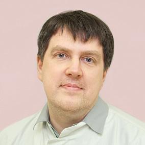 Пачес Дмитрий Олегович, хирург, травматолог-ортопед, травматолог, хирург-травматолог, уролог, андролог, ортопед, Детский - отзывы