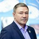 Фоменко Сергей Михайлович, ортопед в Новосибирске - отзывы и запись на приём