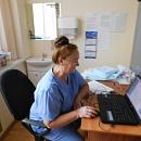 ЛадоМир, Центр здоровья и развития