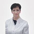 Соркина Екатерина Анатольевна, нарколог в Екатеринбурге - отзывы и запись на приём