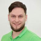 Максимов Дмитрий Юрьевич, стоматолог-ортопед в Санкт-Петербурге - отзывы и запись на приём