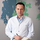 Голик Александр Александрович, андролог (уролог-андролог) в Санкт-Петербурге - отзывы и запись на приём