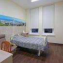 БалтМед Озерки, многопрофильная клиника