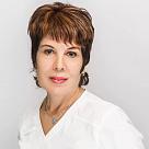Ильенко Галина Геннадьевна, диетолог в Санкт-Петербурге - отзывы и запись на приём