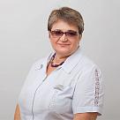 Болдырева Марина Геннадьевна, гастроэнтеролог в Волгограде - отзывы и запись на приём