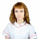 Коперская Яна Францевна, нейрофизиолог в Москве - отзывы и запись на приём