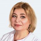 Коханская Любовь Николаевна, гинеколог в Перми - отзывы и запись на приём
