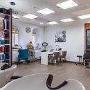G.L. studio, салоны красоты