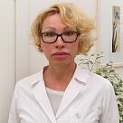 Слободянник Надежда Владимировна, диетолог в Санкт-Петербурге - отзывы и запись на приём