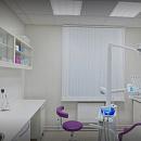 О'Дент, стоматологическая клиника