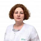 Жмаева Елена Михайловна, радиолог в Москве - отзывы и запись на приём