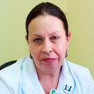 Адамецкая Нелли Александровна, детский гематолог в Санкт-Петербурге - отзывы и запись на приём